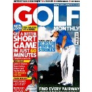 GOLF MONTHLY (GB)