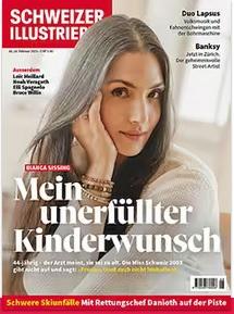 illustrierte schweizer ch zeitschriften abos zeitschrift abo
