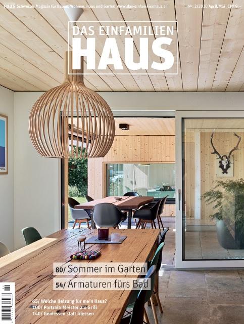 zeitschriften fachzeitschriften zeitschriften. Black Bedroom Furniture Sets. Home Design Ideas